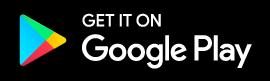 Google Play - aplikacja Pixio®