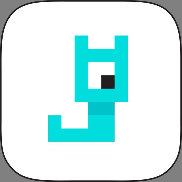 PIXIO® app